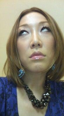 クワバタオハラ小原正子オフィシャルブログ「女前。」powered by Ameba-100226_1806~01.jpg