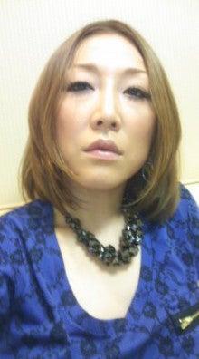 クワバタオハラ小原正子オフィシャルブログ「女前。」powered by Ameba-100226_1814~01.jpg