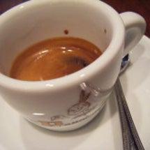 コーヒー豆のメーカー