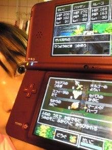 tiara.Official Blog-Image445.jpg