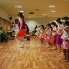 タヒチアンダンス コンサーヴァトワール芸術学院 ②の画像