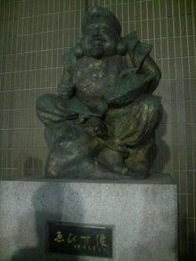 miyatake-宮武--2010022721110000.jpg