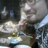号×鯛の画像
