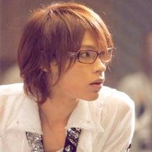 久々に…KAT-TU…