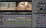 CINEMA DU MODE-VideoEditing