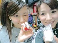 川田希オフィシャルブログ「Sugar & Spice」Powered by Ameba-CA3G0551.jpg