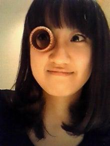 麻生夏子オフィシャルブログ「ただ今ご紹介にあずかりました、麻生夏子です。」by Ameba-201002271514001.jpg