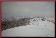 ロフトで綴る山と山スキー-0228_1121