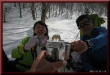 ロフトで綴る山と山スキー-0228_1224