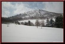 ロフトで綴る山と山スキー-0228_1324