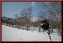 ロフトで綴る山と山スキー-0228_1235