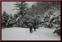 ロフトで綴る山と山スキー-0228_1048