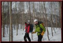 ロフトで綴る山と山スキー-0228_1200