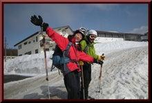 ロフトで綴る山と山スキー-0228_1442