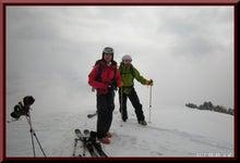 ロフトで綴る山と山スキー-0228_1122