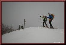 ロフトで綴る山と山スキー-0228_1058