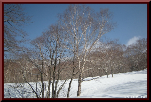 ロフトで綴る山と山スキー-0228_1252