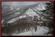 ロフトで綴る山と山スキー-0228_1351