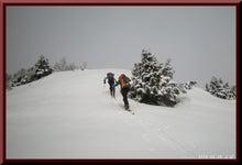 ロフトで綴る山と山スキー-0228_1056