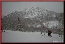 ロフトで綴る山と山スキー-0228_0942