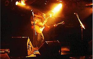 東京セッション'05