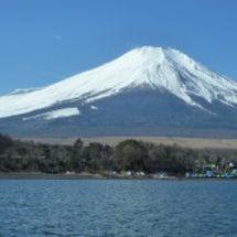 富士 山中湖 気分転…