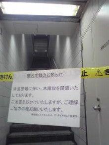 ぽれぽれカエルが雨に鳴く-Image009.jpg