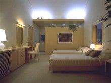寝室の鏡。。。 | 開運ハーリー開運上昇ブログ