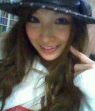 丹野友美official blog-F1011034.jpg