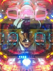 TOKYO Disney RESORT LIFE-DVC00131.jpg