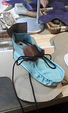 新・靴工房の茶の間-100302_1357~01.jpg