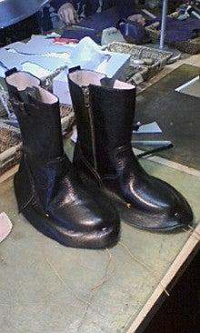 新・靴工房の茶の間-100302_1356~01.jpg