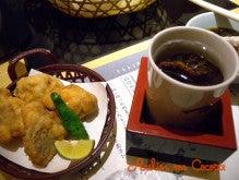 コト・コト・ココット-fugu2