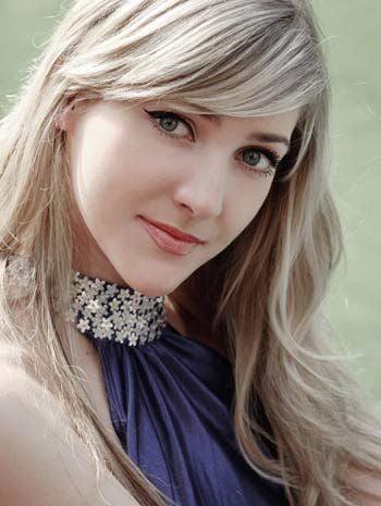 美人 ベラルーシ 美女大国ベラルーシの首都ミンスクめっちゃ好きです。