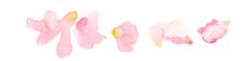 $映画よりもおしゃれな人生☆★Happy Produce-花