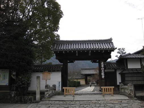 京都祇園のMana・癒し美し占術師・はんなり。。。