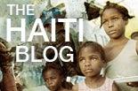びめとん【ネイル塾】ルシェルアイラヴド-haiti-blog-aljazeera