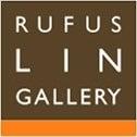 ルーファス・リン・ギャラリー -RLG_logo