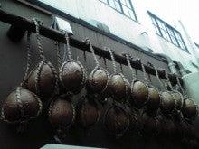 八戸横丁アートプロジェクト 酔っ払いに愛を-2010030415280000.jpg