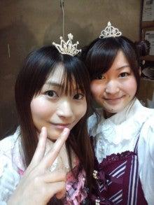 tiara.Official Blog-CA3F00130001.jpg