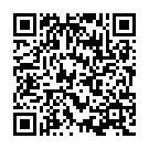 TWINKLE(トゥインクル) nail&beauty store 小松市ネイルサロン-TWINKLE地図