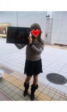 秋田仮装プロジェクト・ジェイ☆ソンぶろぐ-SH384171.jpg