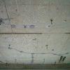 リニューアル改修工事 その2の画像