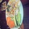タイ料理 ジャスミンの画像