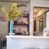 カフェ キャロットの画像