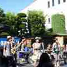 トリコローレ音楽祭