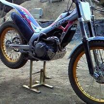2010年 関東トラ…