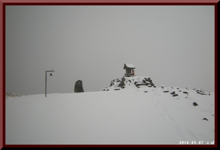ロフトで綴る山と山スキー-0307_1108