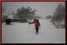 ロフトで綴る山と山スキー-0307_0944