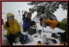ロフトで綴る山と山スキー-0307_1159